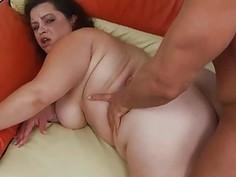 Latina Fat Bbw  Licks Like No Tomorrow Part 2